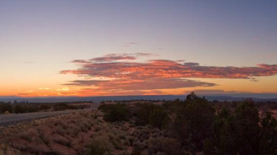 Utah – Nov 2010