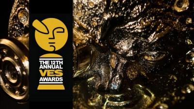 VES nomination
