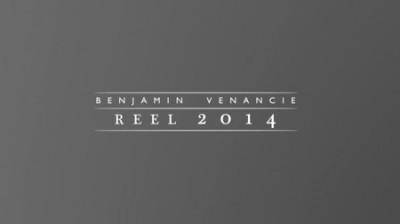Reel 2014