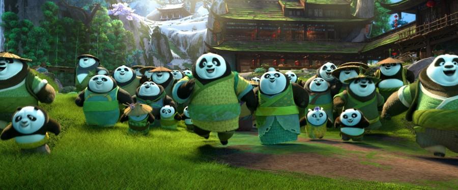 VE_kung-fu-panda-3_08