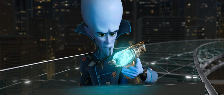 VE_megamind_01
