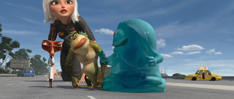 VE_monsters_vs_aliens_01