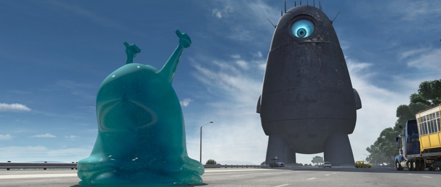 VE_monsters_vs_aliens_02