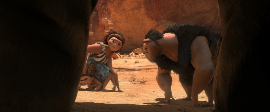 VE_the_croods_01