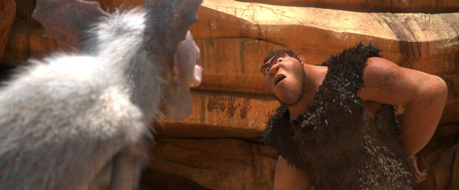 VE_the_croods_03