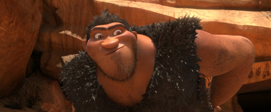 VE_the_croods_05