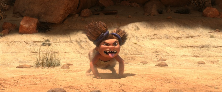 VE_the_croods_06
