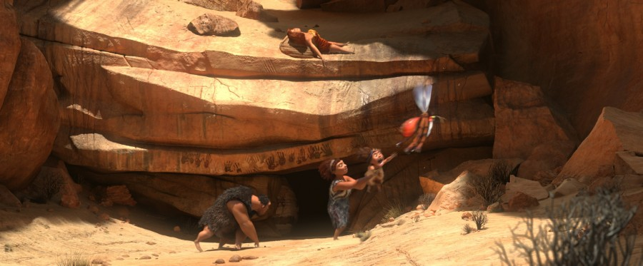 VE_the_croods_07