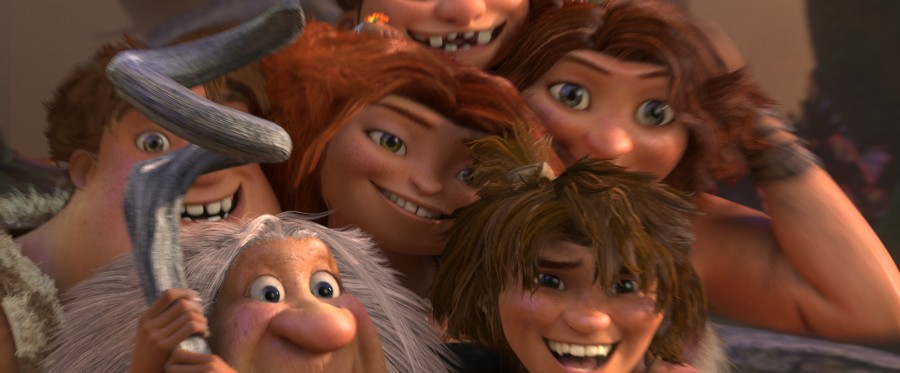 VE_the_croods_15
