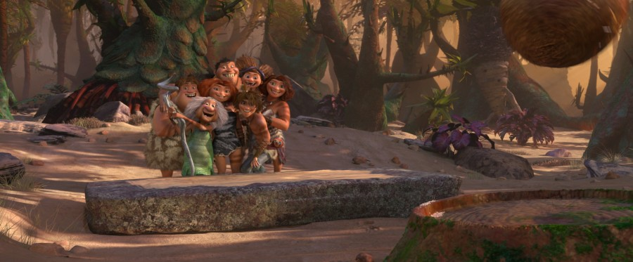 VE_the_croods_16