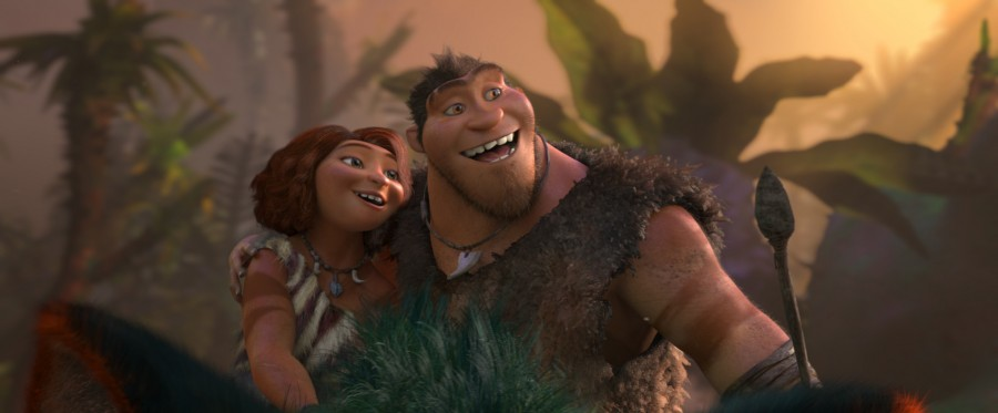 VE_the_croods_18