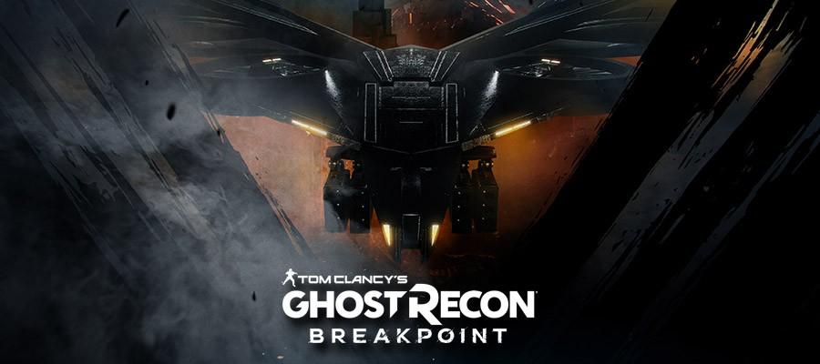 start_breakpoint