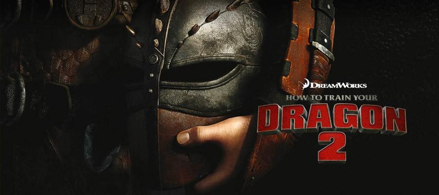 start_dragon2
