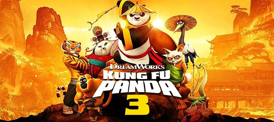 start_kung-fu-panda-3